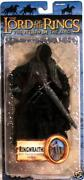 Lord of The Rings Figures Ringwraith