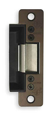 Adams Rite 7100-540-313 Electric Strike For Glass Storefront Door 24vac 12vdc