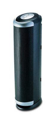 Bionaire BAP2000-U Permanent Filter Air Cleaner with Galileo Controls