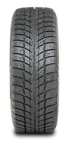 4 pneus d'hiver neufs 225/50r17 new winter tires