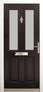Upvc Front Door | eBay