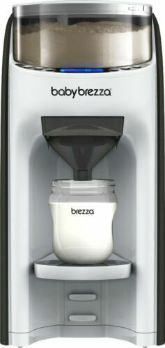 Baby Brezza Formula Pro Advanced Formula Dispenser 1515