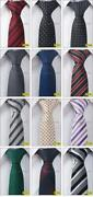 Men Silk Ties Wholesale