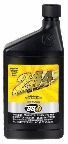 Diesel Cleaner Ebay Motors Ebay