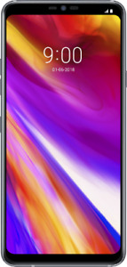 LG G7 plus Samsung Galaxy S7 to trade for Samsung Galaxy Note9