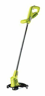 OLT1825M 18V ONE Cordless Grass Trimmer 25cm Cutting Width Bare Unit Part Of NE