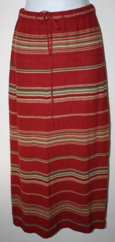 Indian Blanket Skirt Ebay