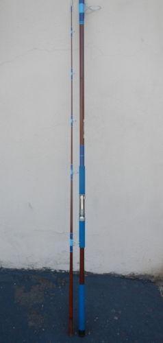 Saltwater Surf Fishing Rods Ebay