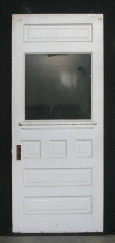 32 Exterior Door Ebay