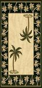 Palm Tree Rugs