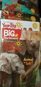 Kids Discover Magazine