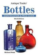 Price Antique Bottles