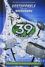 39 clues book 7 summary