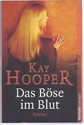 Kay Hooper