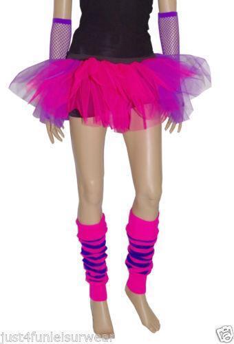70s Disco Clothing Women | eBay