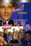 Bing Crosby Going My Way