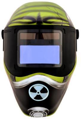 Save Phace 3012459 Gassed Rfp E-series Welding Helmet