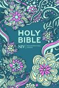 Holy Bible NIV