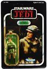 Princess Leia Action Figure Vintage