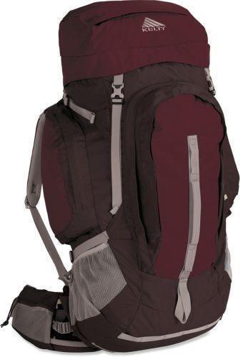 Kelty Internal Frame Backpack Ebay