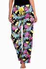 Polyester Lounge Pants, Sleep Shorts Wonder Woman Sleepwear & Robes for Women