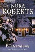 Nora Roberts Winterträume