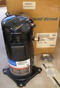 3.5 Ton Compressor