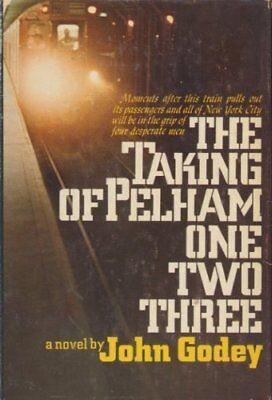 B004IXVM8Y The Taking of Pelham One, Two,