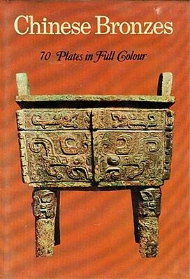 Ancient Chinese Bronzes Weapons Vessels Wizards Exorcism Ritual Magic 70ColorPix