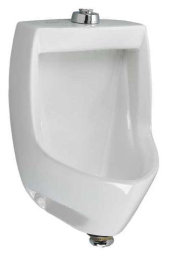American Standard Urinal Plumbing Amp Fixtures Ebay