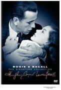 Humphrey Bogart DVD