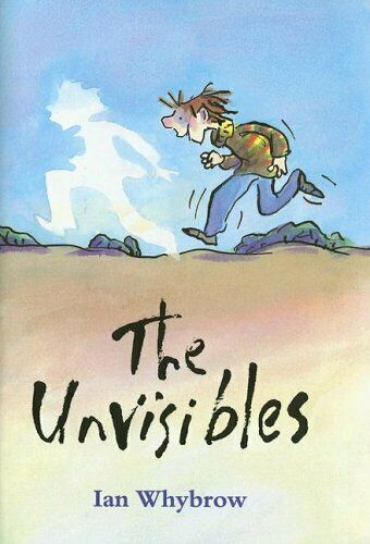 Unvisibles