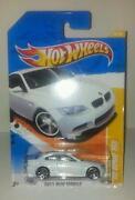 BMW M3 Model