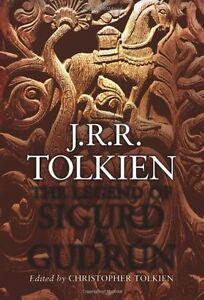 J-R-R-Tolkien-The-Legend-of-Sigurd-and-Gudrun-Hardcover