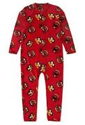 Disney Onesie Adults
