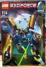Lego Exo Force Sets