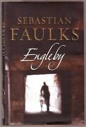 Sebastian Faulks Signed