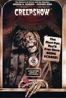 Widescreen Creepshow DVD Movies