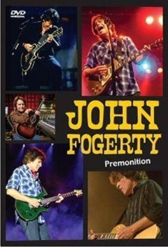 John Fogerty Dvd Dvds Amp Blu Ray Discs Ebay