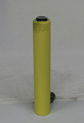 Enerpac Rc1010 - 10 Ton 10 Stroke Hydraulic Cylinder