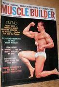 American Builder Magazine