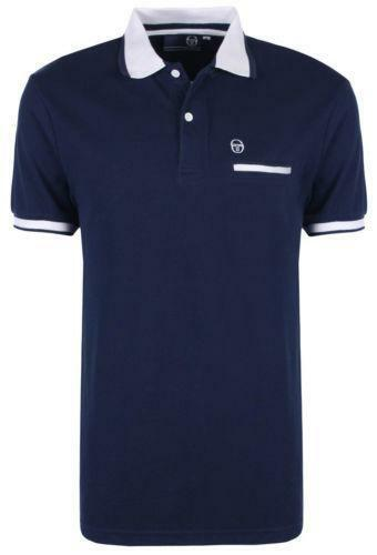 Sergio tacchini clothing online