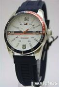 Tommy Hilfiger Watch Band
