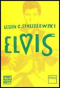 ELVIS-PRESLEY-LIVRE-034-ELVIS-034