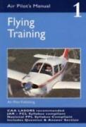 Air Pilots Manual