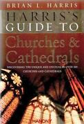 Cathedral Guide