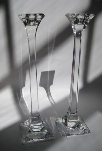 Tiffany Candlesticks Ebay