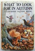Ladybird Books 536 Series