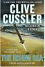 The Rising Sea (NUMA Files)By Clive Cussler Pdf,Epub,mobi Kindle(Digital book)