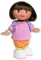 Fisher Price 'We Did It!' Dancing Dora